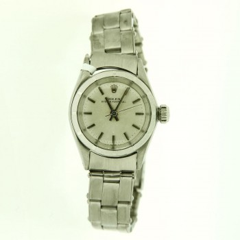 Rolex Vintage Oyster Perpetual